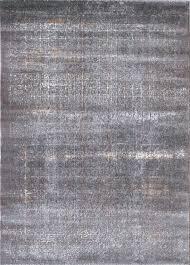 faded persian rug oriental sun x blue