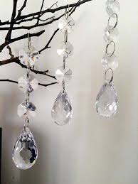 fancy chandelier beads medium size of chandelier beads acrylic hanging crystals for chandeliers crystal drop chandelier fancy chandelier beads