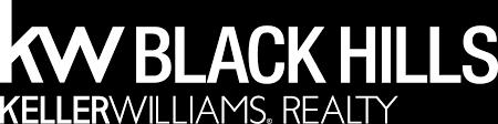 The Kahler Team Real Estate | Keller Williams Black Hills