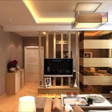 Room Divider Singapore. Cool Best Room Divider Ideas On Pinterest ...