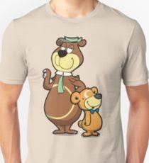 picnic basket duo uni t shirt