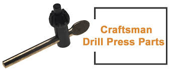 drill press parts. what\u0027s the fuss about craftsman drill press parts, anyway? parts