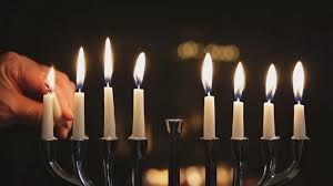 what you need to know about hanukkah