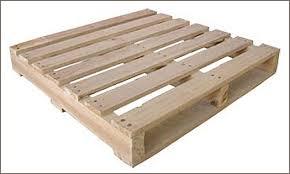shipping pallet furniture ideas. 2015-05-30-1432955649-3113078-pallet.jpg Shipping Pallet Furniture Ideas