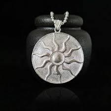 <b>Bastiee</b> Customized Pendant Necklace Men Personalized <b>999</b> ...