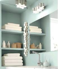 ikea bathroom lighting fixtures. Simple Lighting Ikea Godmorgon Vanity Light Collection In Bathroom Lighting Fixtures With  Best Lights Images On Ideas Fancy   On Ikea Bathroom Lighting Fixtures U