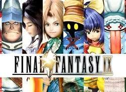 For a list of games before hand, see the following: Square Enix News Nintendo Life