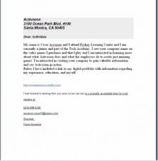 National Junior Honor Society Recommendation Letter Sample Best