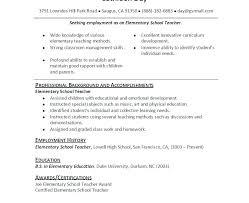 education high school resume high school resume examples for jobs high school job resume com high