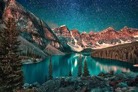 Background For Computer Beautiful Nature Desktop Background Computer Hintergrundbilder