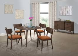 dining chairs in living room 37 ideas diffe mesmerizing round it out high quality waterbury solid wood dining chair west elm dining chairs in living