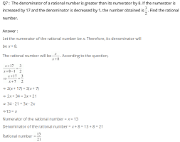 ncert solutions for class 8 maths linear equations in one variable ex 2 6