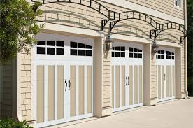 hanson garage doorHanson Garage Door L42 In Brilliant Home Interior Design with