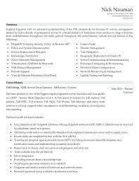 Engineering Resume Templates Word Good Server Support Engineer ...