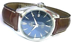 top 10 watch brands for men a swiss luxury watch brand for those who aspire to become men of power intelligence and elegance embodied by popular omega style icons like jfk