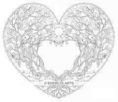 Small Picture 134 best Omalovnky images on Pinterest Drawings Coloring books
