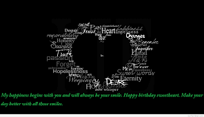 Birthday wishes loved ones ~ Birthday wishes loved ones ~ Trend lovely birthday quotes to your loved ones research4refugees.com