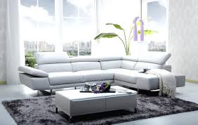 buy modern furniture white sofa sets amazing living room pleasant