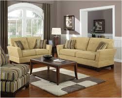 furniture layout for long narrow living room cream comfort sofa design ideas lounge room design ideas