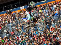 Interview: Colt Nichols | News Break