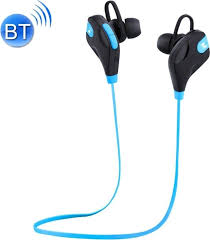 iphone - <b>Bluetooth</b> Handsfree (Σελίδα 2) | BestPrice.gr