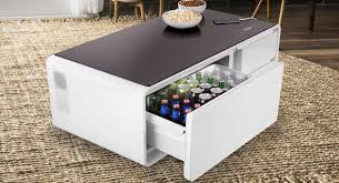 sobro-smart-coffee-table-1