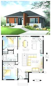 two bedroom bungalow house plans bungalow house plan ideas modern bungalow house plans or adorable bungalow