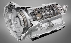 automatic transmission problems