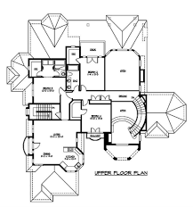 the in law suite revolution what to look for a house plan design plans upperfloorplan115