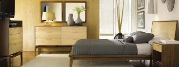 mid century modern bedroom furniture. mid century modern furniture bedroom