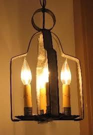 primitive lighting fixtures. Early American Tin Lighting - Home Page · Primitive LampsPrimitive Fixtures Pinterest