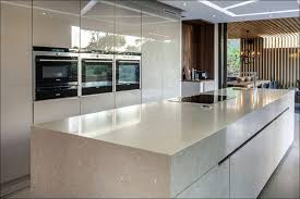 kitchen classics concord white cabinets elegant kitchen caspian cabinets reviews diamond denver cabinets