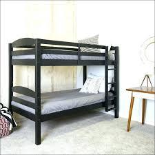 bunk bed mattress sizes. Full Size Bunk Bed Mattress Of Big . Sizes