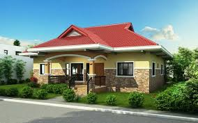 free small house plans thepearl siam