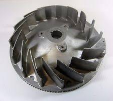 used onan rv generators onan genuine rv generator used fly wheel a048v182 fits 4 ky spec j p