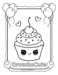 coloring pages draw pictures