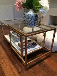 best round coffee table ikea ideas on ikea glass