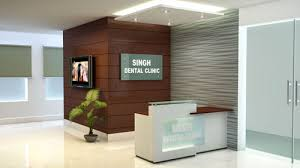Dental office interior design Green Interior Designer Dental Clinic Room Healththroughmotioninfo Interior Designer Dental Clinic Room In Vaishali Sector 3 Ghaziabad