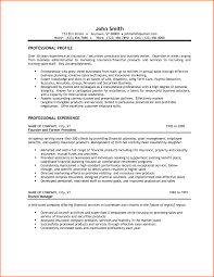 Resume For Business Owner Small Business Owner Resume Small Business Owner Resume Sample 16