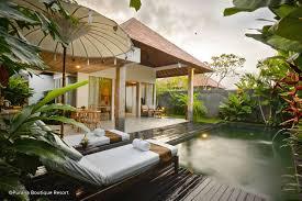 Hotel Puri Tanah Lot Sanur Hotels Resorts Hotels In Sanur Bali