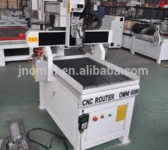 diy cnc router. cnc router home /cnc copy machine/cnc frame for diy 6090