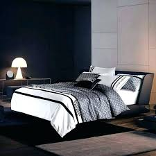 full size of jersey cover set king size small double single sets duvet covers cotton autumn