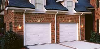 dalton garage doorsWayne Dalton 8000 Steel Garage Doors  Entry Systems Entry Systems