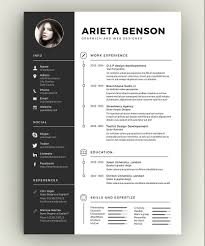 Resume Buzzwords Helpful CV Keywords List 100 for HR Resume Buzzwords 61