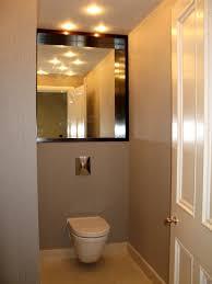 Bathroom mirror cabinet price