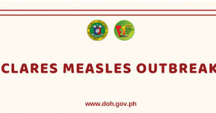 Avian Flu Diary Philippines Doh Declares Then Expands