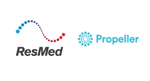 purchased for 220 million propeller health will operate as a standalone business maintaining its