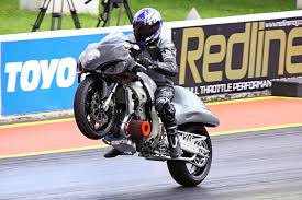 awesome drag racing bike wide hnew best desktop