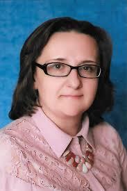 Контрольная работа по теме Семья класс  Широченкова Ольга Николаевна