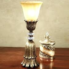 accents table lamp accent table lamps small table lamps impressive on small accent inside small accent accents table lamp tiny